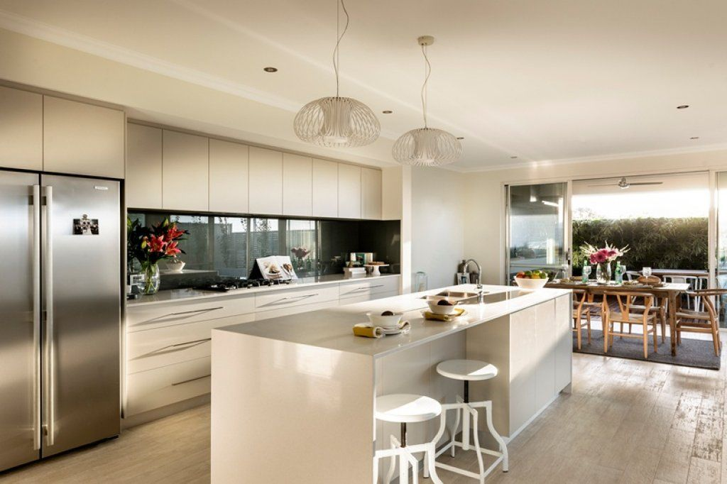 House and Land Packages Perth WA   New Homes   Home Designs   Oslo ...