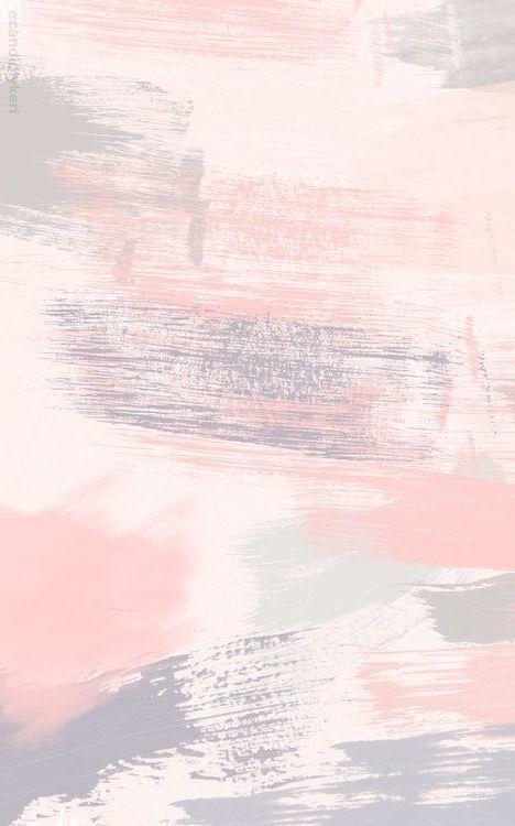Pin Oleh Delfi Di Wallpapers Wallpaper Estetika Latar Belakang Pastel Abstrak
