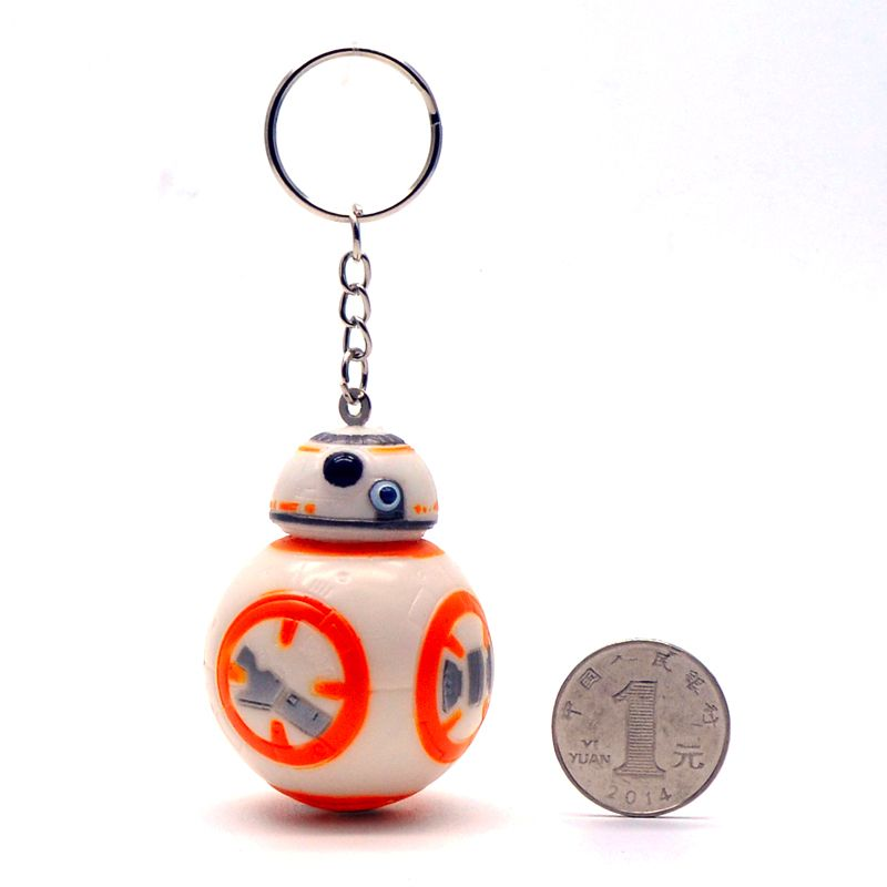 Like and Share if you want this Star Wars The Force Awakens Clean ...