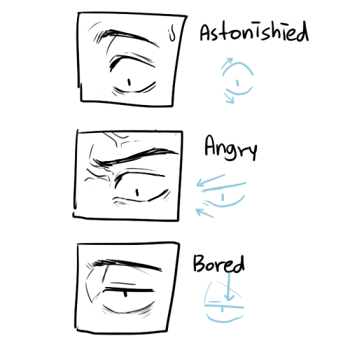 V Quality Blog Drawing Expressions Art Reference Drawing Tips
