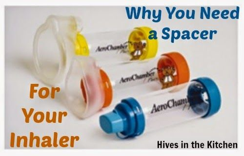 Steroid inhaler for allergies sh 3 a 7 golden dragons