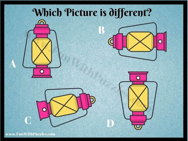 graphic relating to Printable Puzzles Com Answers identify Pin upon Radha