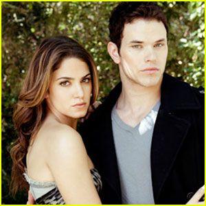 Pin on Emmett Cullen & Rosalie Hale
