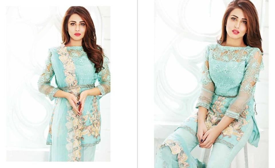 Formal Dresses For Teenage Girls In Pakistan Fashion Dresses,Camo Wedding Dress Orange