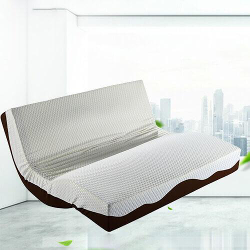 Adjustable Electric Mattresses What They Are, and Their