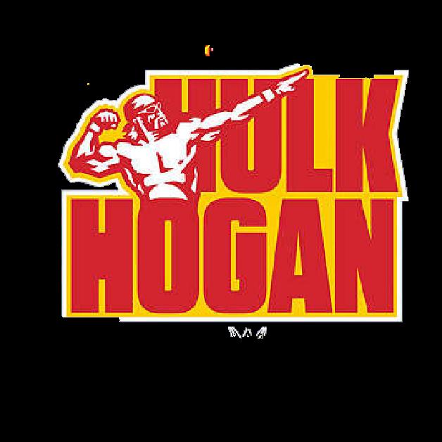 Hulk Hogan Logo 8 Wwe Wwe Logo Hulk Hogan Logos