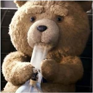 Ted - - Yahoo Image Search Results