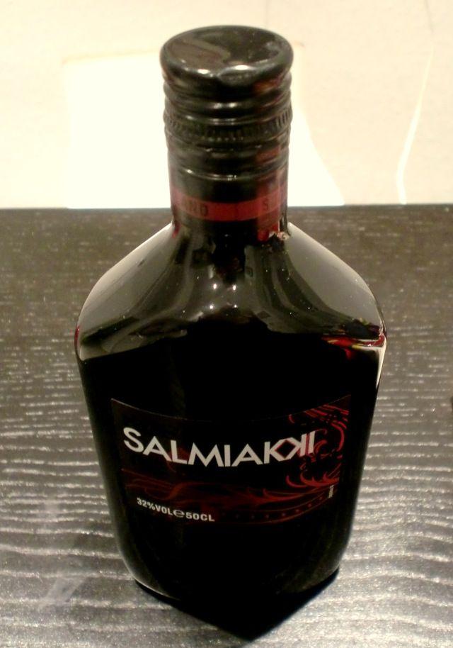 salmiakki-suomi-finland