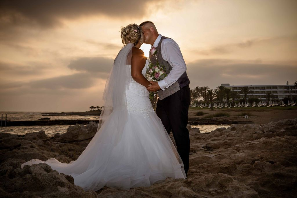 Checkout Our Work On Facebook Pinterest Instagram And Read Our Reviews On Google Review Check Out Cyprus Wedding Wedding Videographer Wedding Photographers