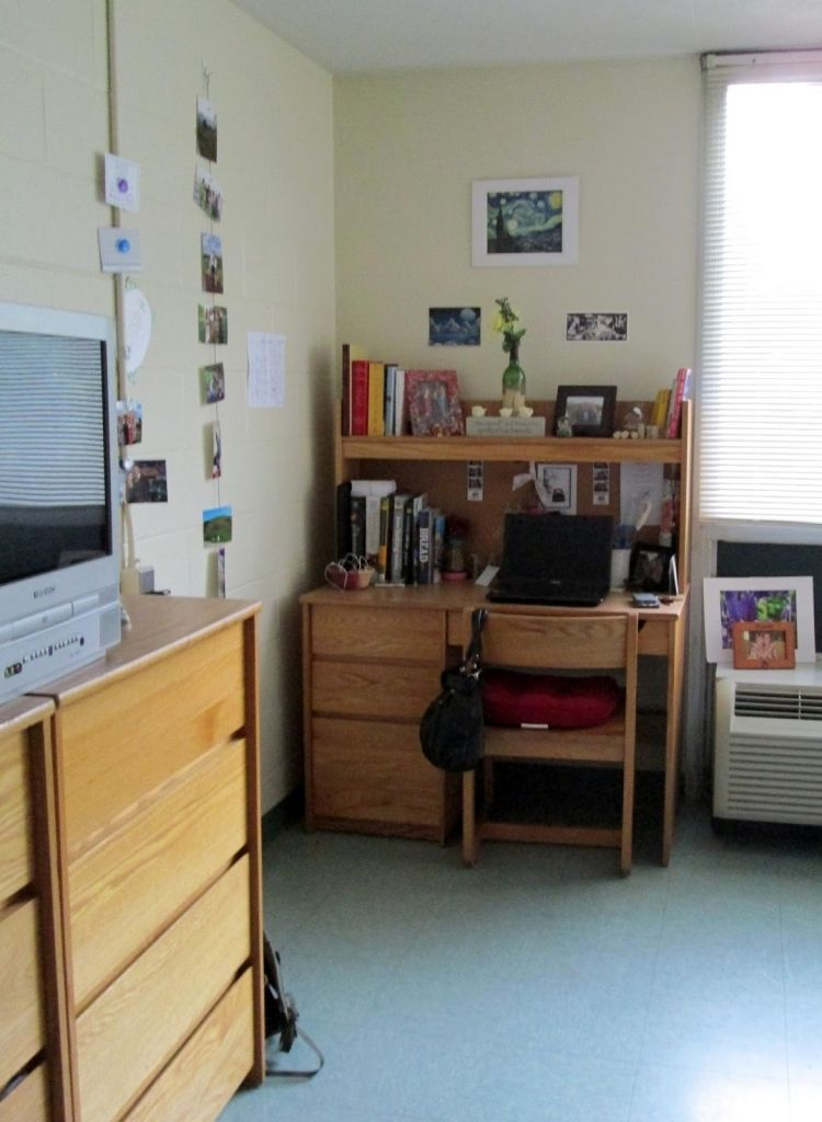 Items Needed For Dorm Room   Interior Paint Colors For 2017 Check More At  Http: Part 56