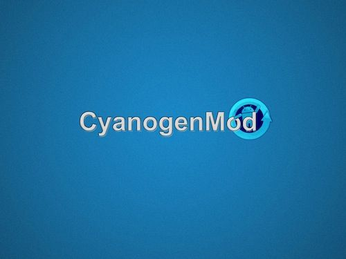 12 Best CyanogenMod 10 Wallpapers For Android Phones