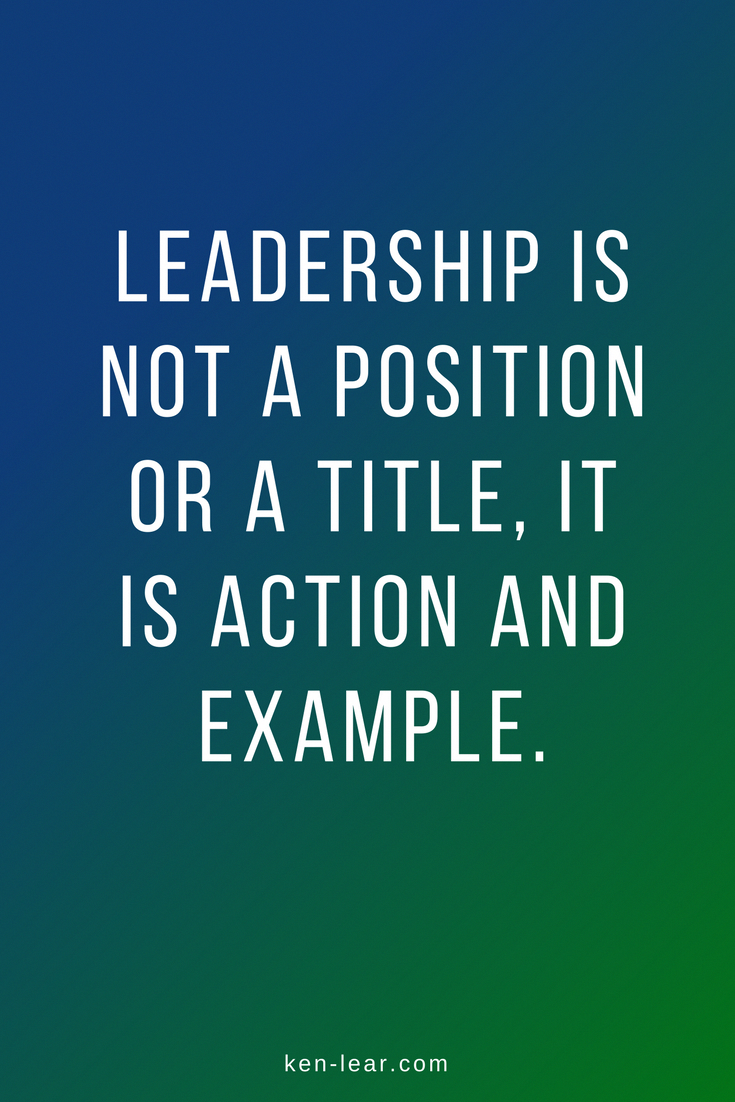 Home Business Ideas For Couples Inspirational Quotes Change Leadership Homebusinessplan Leadership Quotes Inspirational Be An Example Quotes Leadership Quotes