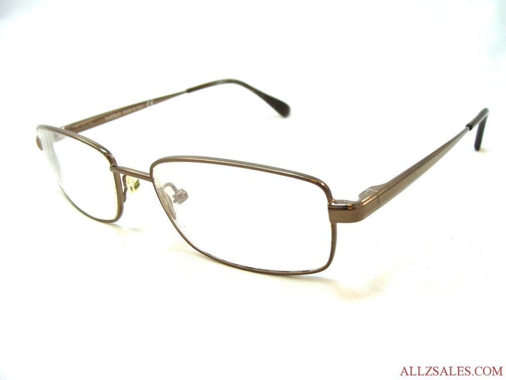 Safilo Elasta 7163 Mens Fashion Prescription Eyeglasses Frame.Italy ...