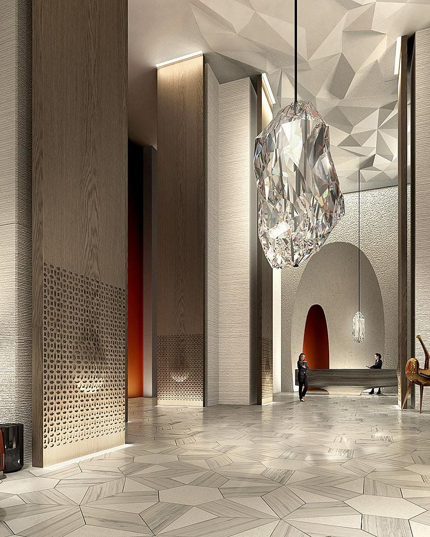 Contemporary Residence Bahrain House Architected By Moriq: Image Result For Four Seasons Hotel Bahrain