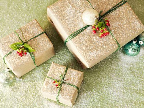 5 partner per i vostri regali di Natale [2]