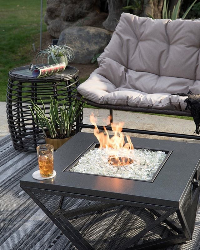 Strange Celebrate Icedteaday By Kicking Back With A Glass In This Alphanode Cool Chair Designs And Ideas Alphanodeonline