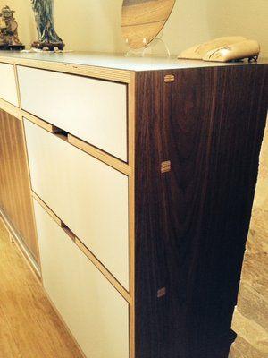 Pin Von Christoph Asch Auf Möbel Home Decor Decor Und Furniture