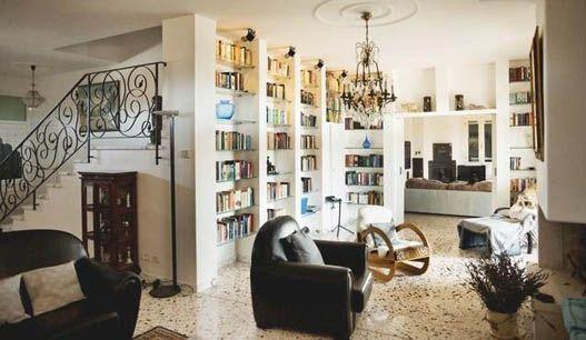 Villa Lavanda, Bed and Breakfast in Noci, Bari, Italië