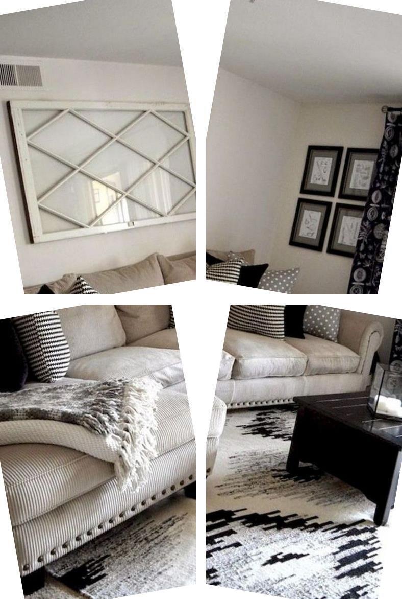 Room Farnichar   Cherry Furniture   Best Inexpensive Living Room