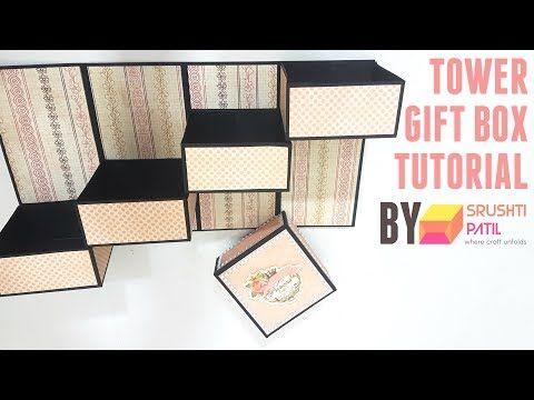 32+ Slice design card storage case inspirations
