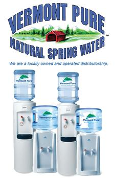70 Off A Hot Cold Water Cooler Rental From Vermont Pure Natural Spring Water In Sandwich In 2020 Natural Spring Water Water Delivery Service Home Water Delivery Navien is a brand that comes with a small tank in it, (poorly insulated) and this eliminates the cold water sandwich. pinterest
