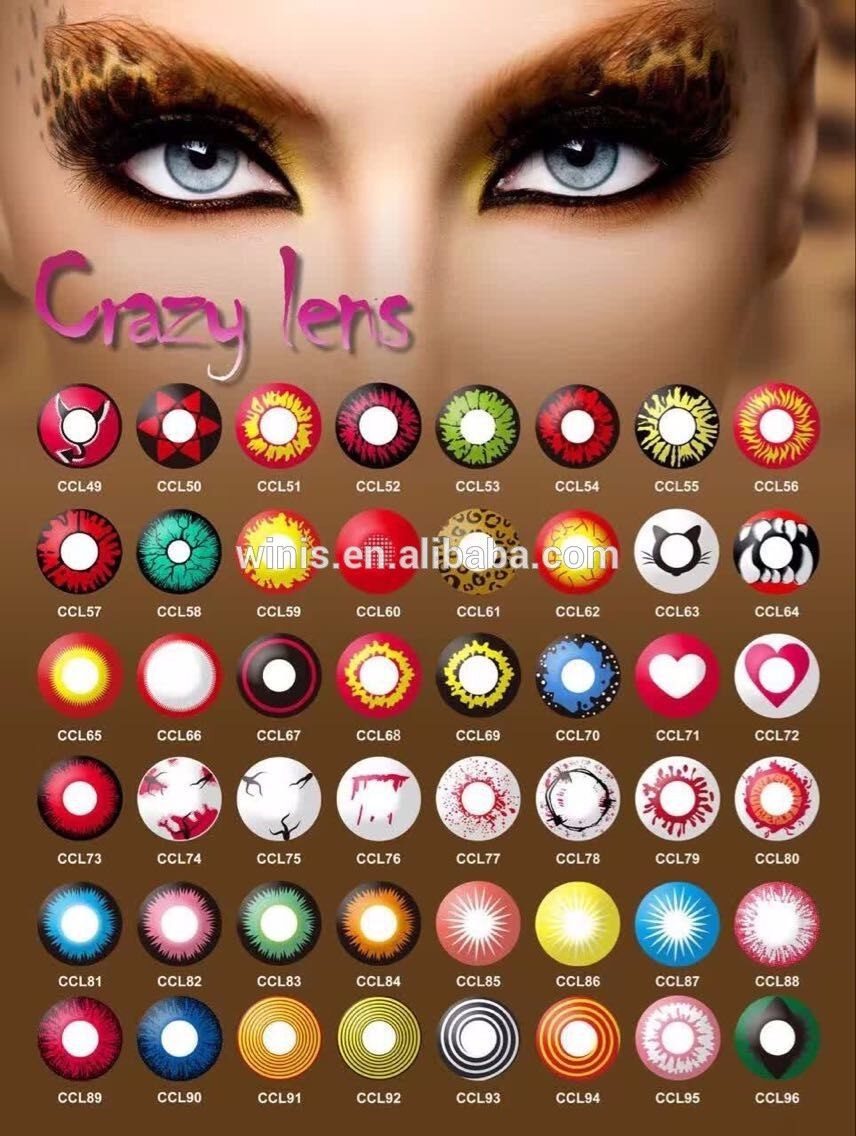 colour soft design flyer.jpg (700×800) | glamour'beauty.blink n ...