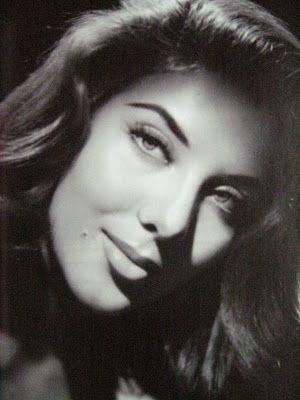 Lorena Velázquez   Actors & Actresses / Music   Pinterest ...
