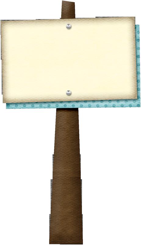 سكرابز اطارات مزينه اطارات جميله ومميزه للتصميم للفوتوشوب اطارات بالوان واشكال مميزه Lamp Png Text Views Album