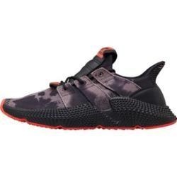 adidas Originals Prophere Sneakers Schwarz adidas
