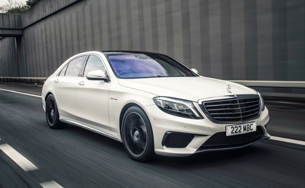 2019 Mercedes Benz S Class For Sale 2017 2018 Car Reviews With
