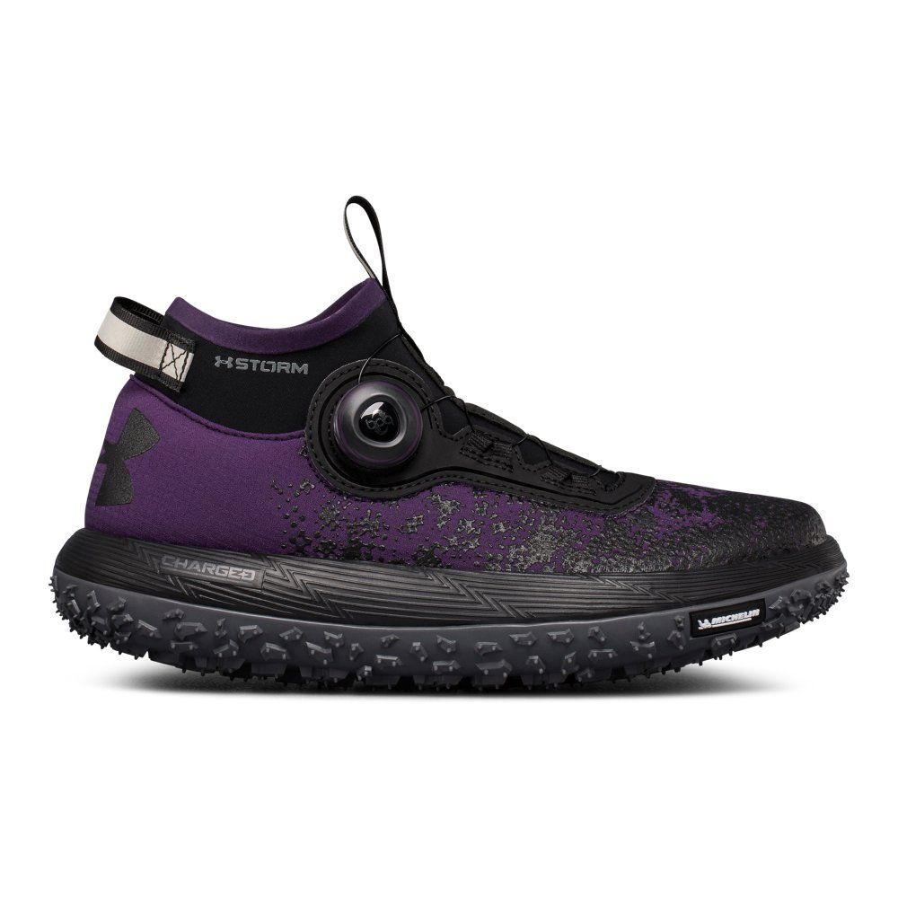 finest selection aad80 e8adc Women's UA Fat Tire 2 Running Shoes   Under Armour US ...