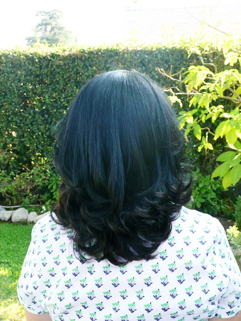 The Middy Mission Quest For The Perfect Haircut Lady By Choice Vintage Hairstyles Tutorial Vintage Haircuts Hair Styles