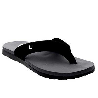 walking sandals, Mens nike sandals