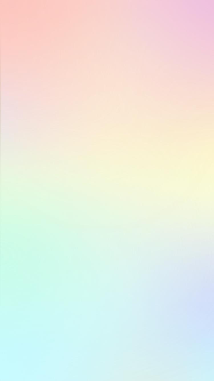 Fonds D Ecran Degrade Multicolore Solid Color Backgrounds Color Rgb Color Space