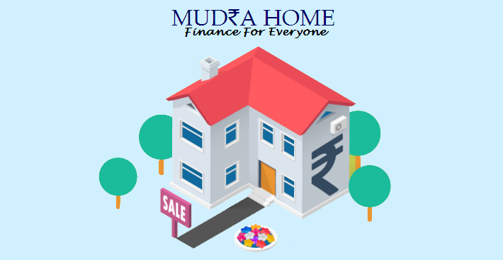 Apply For Home Loan Online At Mudra Home Home Loans Instant Loans Online Instant Loans