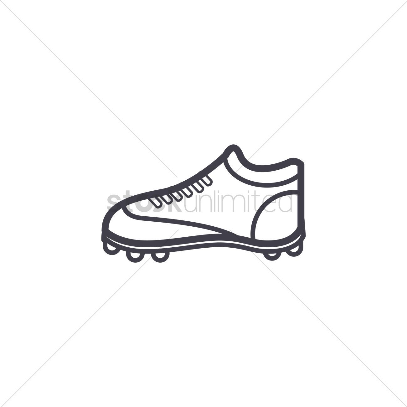 Soccer Boots Vector Illustration Ad Boots Soccer Illustration Vector Affiliate Sneakers Nike Living Room Clipart Sneakers