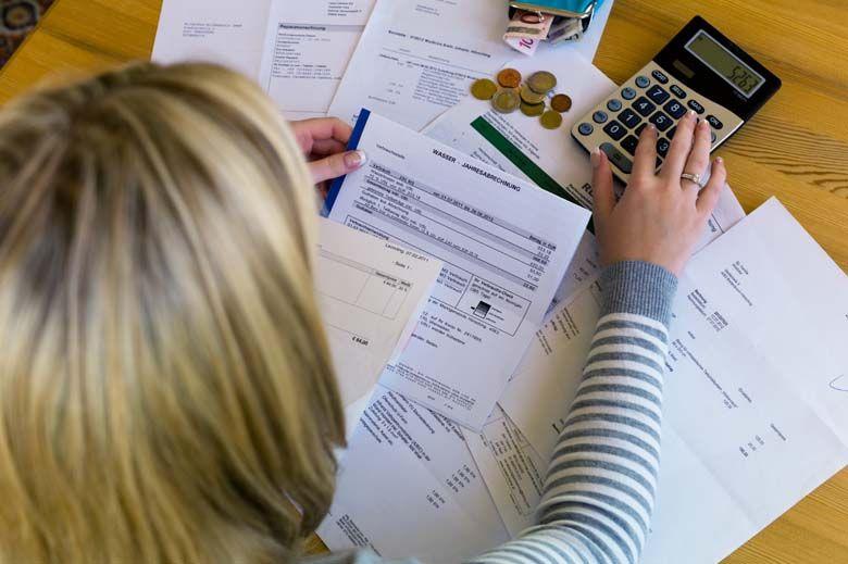 Veja como evitar gastos extras e economizar mais
