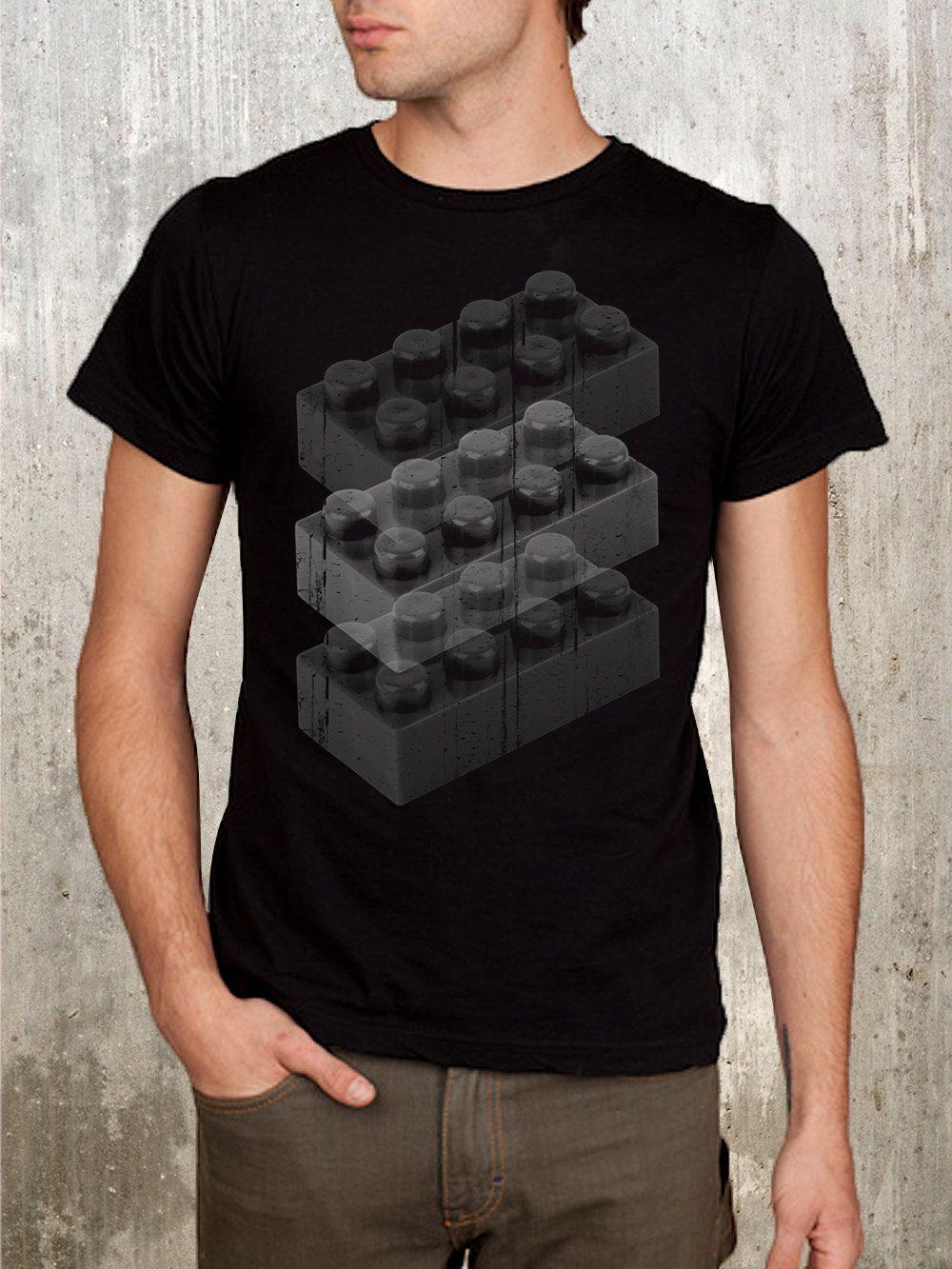 Lego Wear Lwtone Wendepailletten T-Shirt Bambina