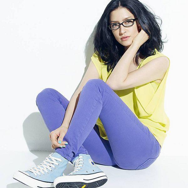 Angela Aki
