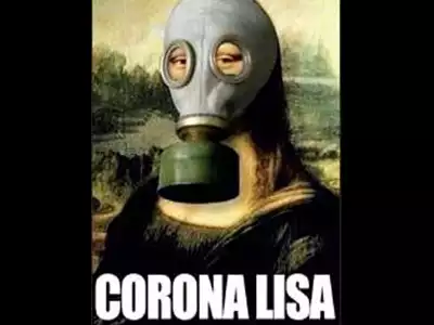 corona mask funny Google Search in 2020 Memes, Work