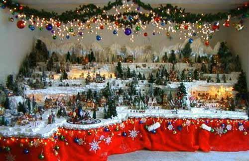3c4ab913187d120944cf78cffb235549.jpg (500×325) | Weihnachten ...