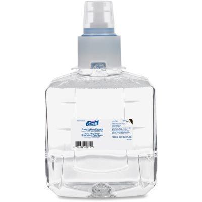 Purell Ltx 12 Hand Sanitizer Foam Refill 190402 Hand Sanitizer