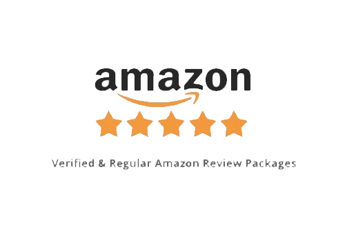 """Minare la fiducia dei clienti Amazon potrebbe costare caro ai detrattori del leader dell'e-commerce. Amazon ha citato in causa centinaia di persone che hanno vergato giudizi poco lusinghieri sui prodotti in vendita. L'accusa è di aver diffuso """"recensioni false, fuorvianti e non autentiche"""". Al momento il procedimento legale è rivolto contro un migliaio di persone, che hanno rilasciato i loro commenti in forma anonima, e di cui si st"""