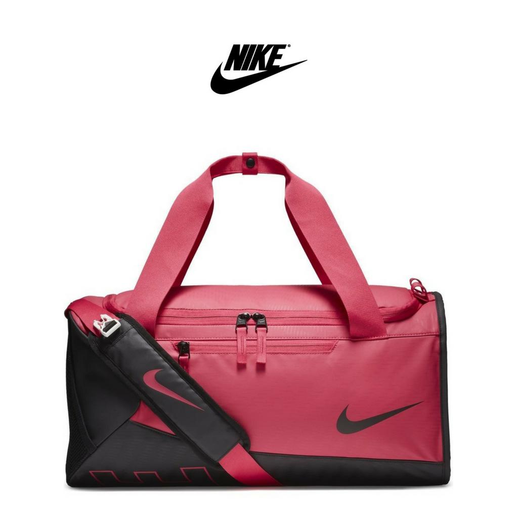 You Need Nike 2019 The EnBackpack Bags Backpacks In f6vmIYgyb7