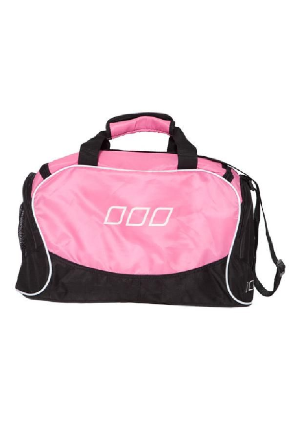 LJ Work Out Bag