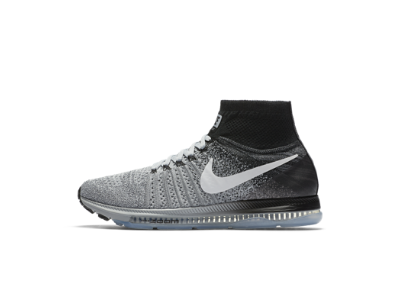 Nike Air Zoom All Out Flyknit Men's Running Shoe