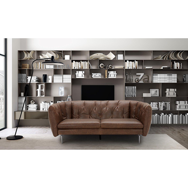 Sofa Los Andes 2 5 Sitzer In 2020 Couch Mit Schlaffunktion Wohnen Und Zuhause