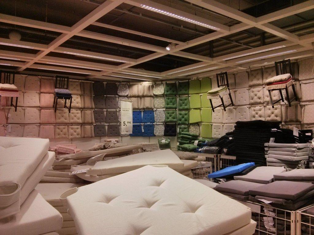 ikea franconville ikea stores franconville france pinterest. Black Bedroom Furniture Sets. Home Design Ideas