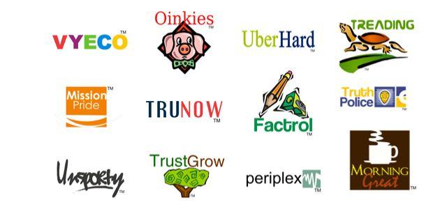 Companyname Generator: Business Company Name Generator