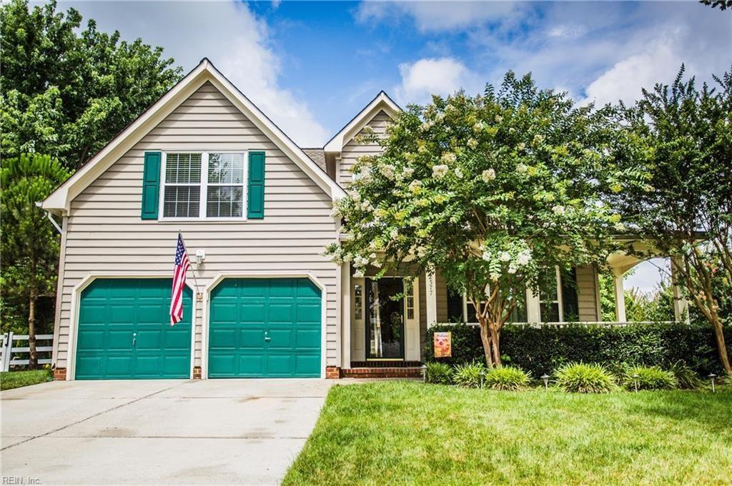 2577 Pamlico Loop Virginia Beach Va 23456 Mls Real Estate Real Estate Listings Real Estate